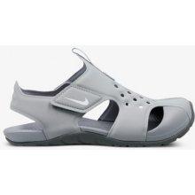 Dětská obuv Nike - Heureka.cz 815450d5278
