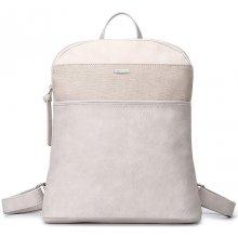145fb5e6f Tamaris khema backpack 3103191 326 pepper comb