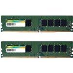 Silicon Power SP008GBLFU213N22