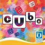 Queen Games Cubo