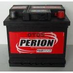 Perion 12V 45Ah 400A, 545 412 040