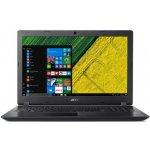 Acer Aspire 3 NX.GNVEC.003 návod, fotka