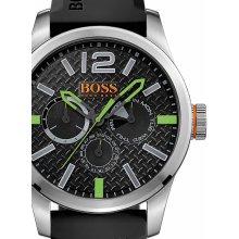 Boss Orange 1513378