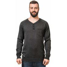 Horsefeathers Brody Heather Anthracite