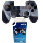 Orb Controller Skin Camo PS4