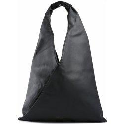 a8af6c3847 Bright Fashion kabelka vak velká A4 přes rameno černá alternativy ...