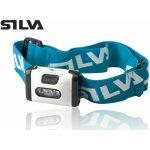 Silva Active XT