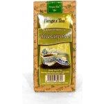 PANGEA TEA Zelený čínský čaj gunpowder 50 g