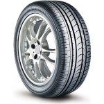 Regal Premium Comfort 225/45 R17 94W
