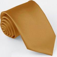 Kravata jednobarevná 0999/47