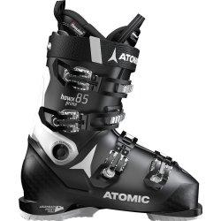 Atomic Hawx Prime 85 W 18 19 od 4 999 Kč - Heureka.cz 5352d4b96e