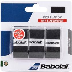 Babolat Pro Team SP 3 ks