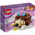 Lego Friends 40171 Ježek úložný box