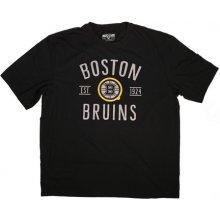 Levelwear Overtime Tee NHL Boston Bruins affd4066b4