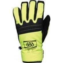 70ea5175889 686 rukavice Authentic Safety rukavice green