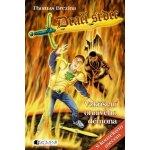 Vzkříšení ohnivého démona