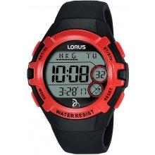 Lorus R2389LX9