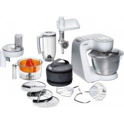Bosch Styline MUM54240
