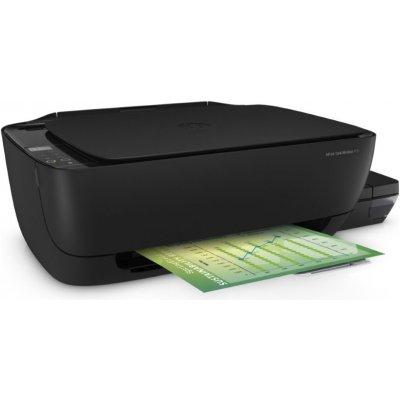 HP Ink Tank Wireless 415 Z4B53A