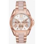 Michael Kors Smart Watch touch screen MKT5013
