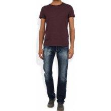 Guess pánské džíny