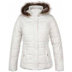 3a90e97d20 Loap Tonina dámská zimní bunda CLW1690 bílá od 1 469 Kč - Heureka.cz