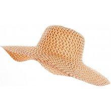 Slaměný dámský klobouk 1720-2