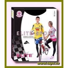 Elite Sport černá