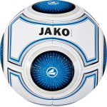 Jako Galaxy Light