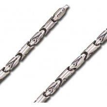 Náramek ETHER Bracelet FB201