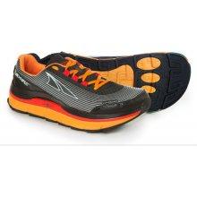 ALTRA běžecká obuv OLYMPUS 1.5, pánská