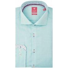 Košile s dlouhým rukávem od 1 000 do 2 000 Kč - Heureka.cz 0cef11a555