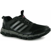 Adidas Vanaka Trail Running Shoes Ladies