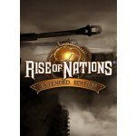 Rise of Nations (Extended Edition)