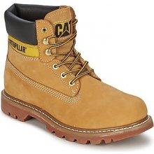 Caterpilar kotníkové boty COLORADO