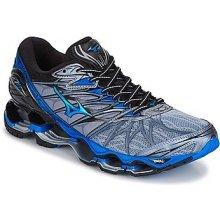 7808f982af9 Mizuno Běžecké   Krosové boty WAVE PROPHECY 7