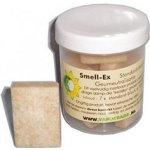 Smell Ex 7 x 10 g