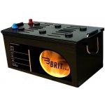 Brit Hiway 12V 180Ah 1250A