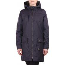 Funstorm Dámský kabát JG-51506 TYRA Coat