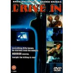 Drive-In DVD