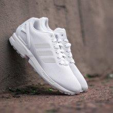 Adidas ZX Flux Ftw White/ Ftw White/ Ftw White