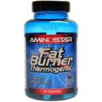 Aminostar Fat Burner Thermogenic 90 tablet