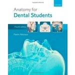 Anatomy for Dental Students