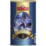 Hyson Water 100 g