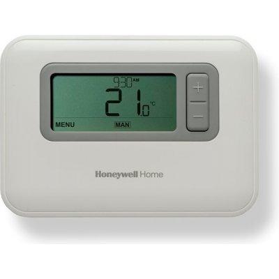 Honeywell T3 T3H110A0081
