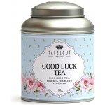 TAFELGUT Čaj rooibos Good Luck modrá barva 100 g