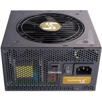 Seasonic 750W Focus Plus SSR-750FX 1FX75GFRT3A11W