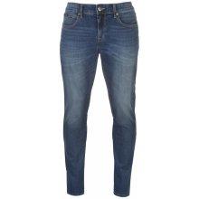 Pierre Cardin C SlimFit Jean S97 Mid Blue