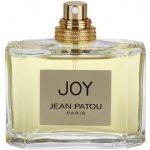Jean Patou Joy parfémovaná voda dámská 75 ml tester