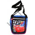 Setino taška přes rameno Cars Blesk McQueen 600-511